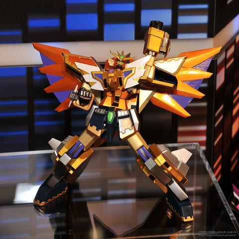 File:Robot-Damashii-Side-Yoroi-El-Dora-Soul.jpg