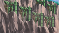 101army2.png