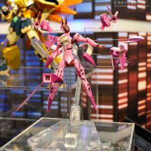 File:Robot-Damashii-Side-Yoroi-Brownie.jpg