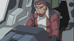 GxS-EP-03-Nero-cockpit