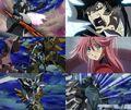 Gun X Sword1.jpg