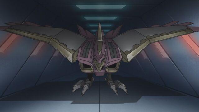 File:GxS-EP-03-Pink-Amigo.jpg