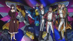 GxS-OP-El-Dora-V-team-and-Yukiko