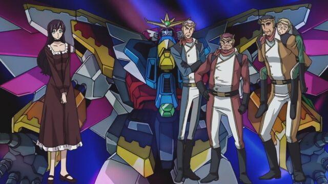 File:GxS-OP-El-Dora-V-team-and-Yukiko.jpg