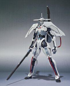 Robot-Damashii-Side-Yoroi-Dann-of-Thursday
