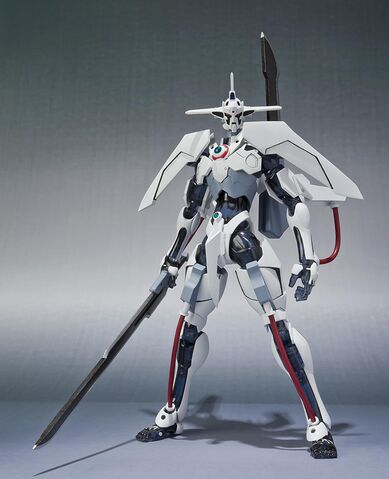 File:Robot-Damashii-Side-Yoroi-Dann-of-Thursday.jpg
