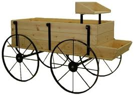 File:Wagon 2.jpg