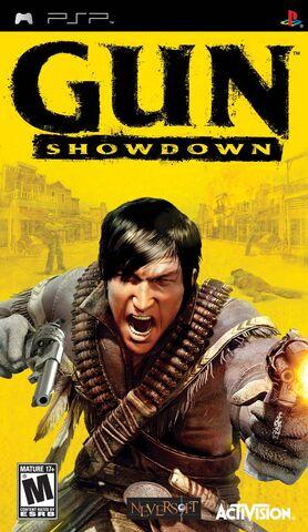 File:Gunshowdown pspbox.jpg