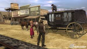 File:Stagecoach 3.jpg