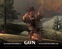 600px-GUN - Colton White