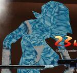 Gunz094