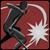 Skillicon SD ShadowDancing