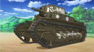 Type 89 1
