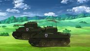 M4Searching
