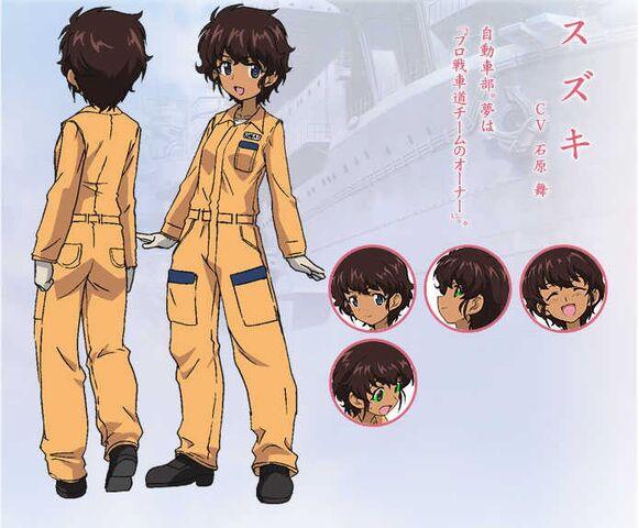 File:Suzuki02.jpg