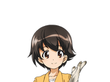 Satoko Nakajima