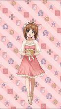 Miho-party-dress-upbystan