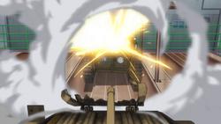 Type89Down