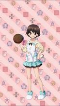 Noriko-cook-dress-upbystan