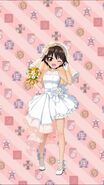 Noriko-marriage-dress-upbystan