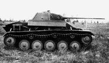 T-70 45mm VT-42