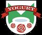 Yogurt