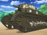 Type 89B