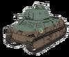 S35BC