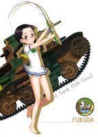TanksSwimsuits-Fukuda