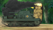 CV33Down5