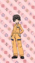Satoko-mechanics-outfit-upbystan