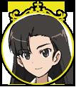 Kinuyo Nishi