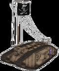 Mk.IV tank
