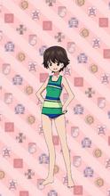 Noriko-bath-suit-upbystan