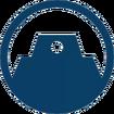 JSDF Emblem transparent