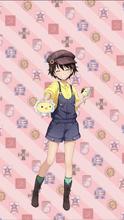 Noriko-casual-dress3-upbystan.png