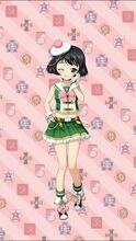 Yuuki-idol-dress-upbystan