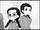 Tamada and Fukuda.png