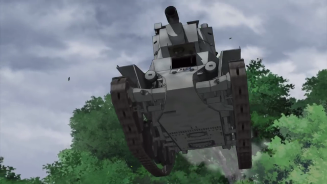 File:BT-42 leaping into action.png