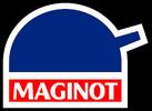 GUP Maginot