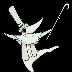 Excalibur, mi décima octava imagen de perfil