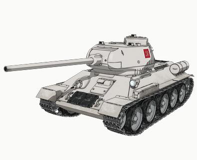 File:T-34 1943.jpg