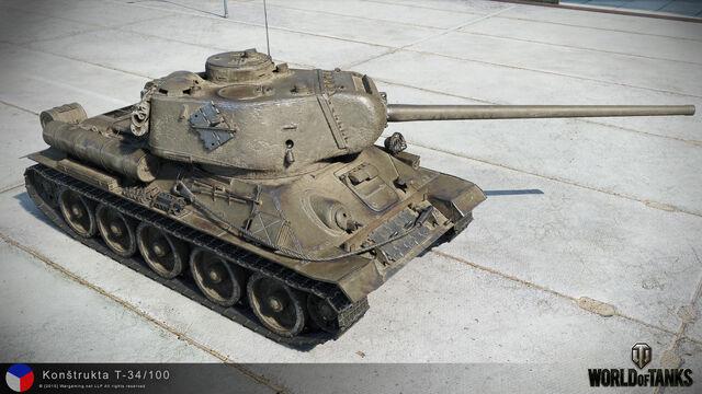 File:Konstrukta t-34 3.jpg