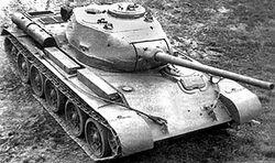 T-44-85 4