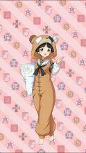 Nozomi-boko-outfit-upbystan