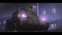 1941MockupM3