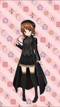 Miho-goth-dress2-upbystan