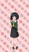 Moyoko-casual-dress-upbystan