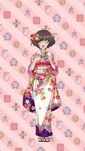 Yukari-yukata-dress-upbystan