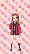 Anzu-kimono-dress2-upbystan